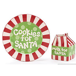 Cookies-For-Santa-Gift-Set-2