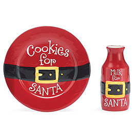 Cookies-For-Santa-Gift-Set-3