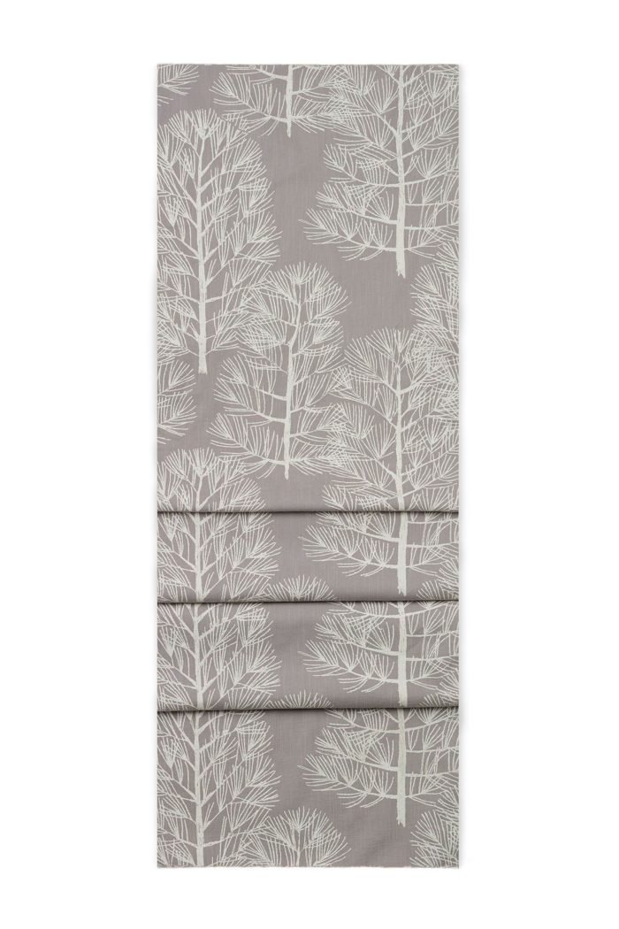 hibernate-cotton-runner-white-trees-christmas-next