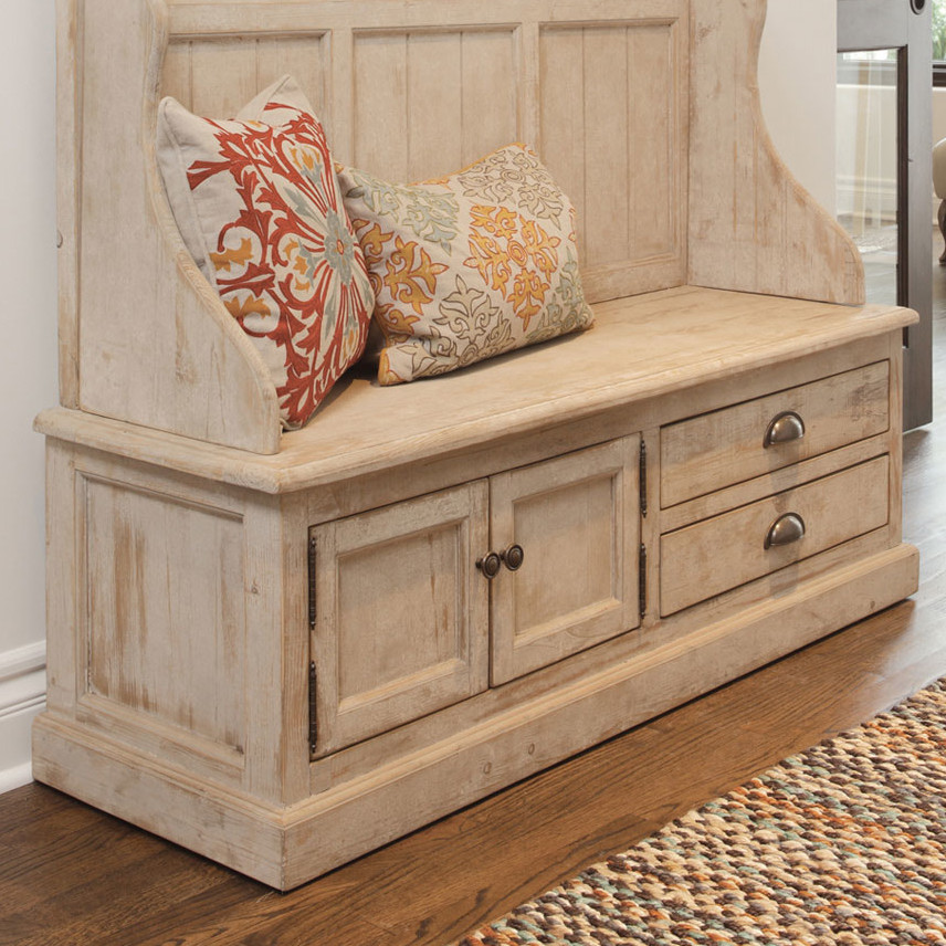 Outstanding Entryway Bench Design Caraccident5 Cool Chair Designs And Ideas Caraccident5Info
