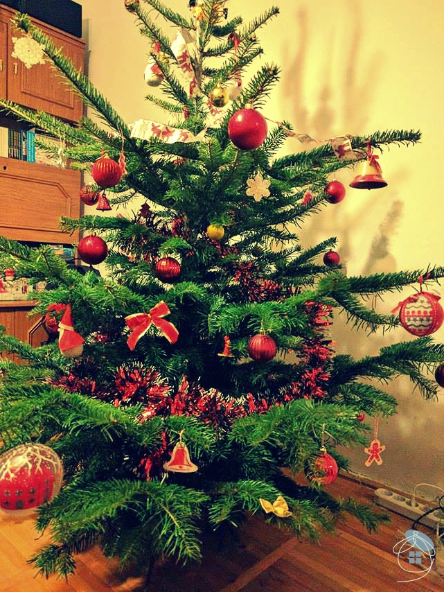 christmas-tree-2017-full-view-decorations