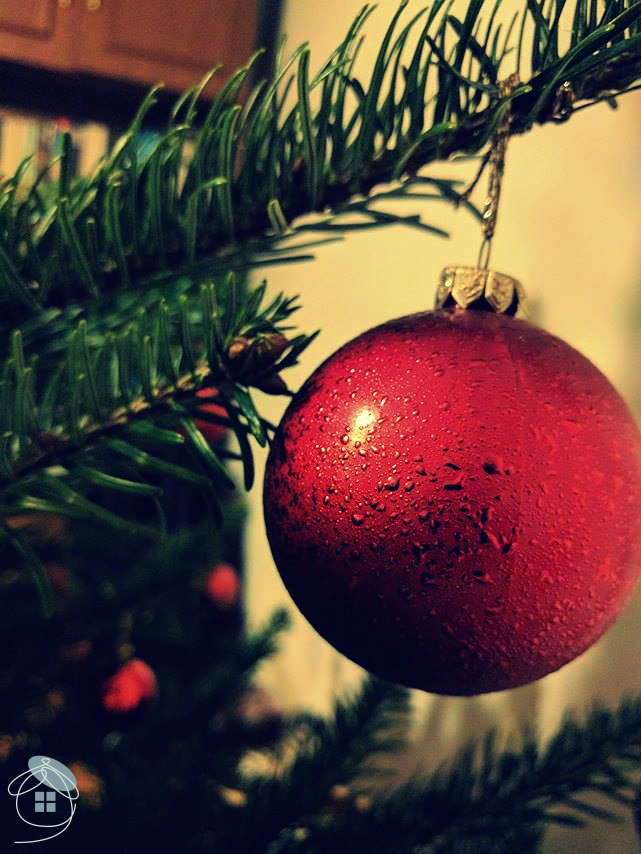 christmas-tree-globe-red-decoration-1