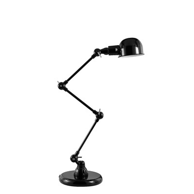 Williston Forge Audie 29 | Desk Lamps